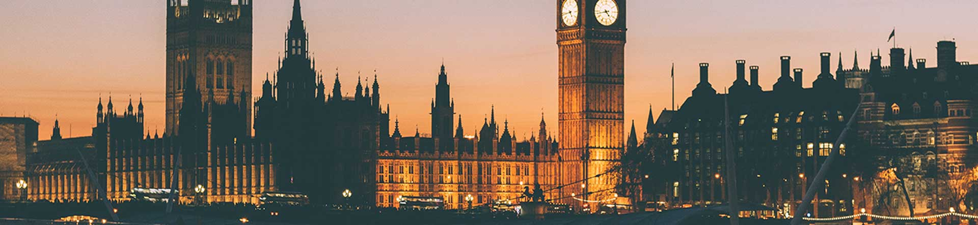 banner-london-house-of-parliament-englisch-abitur