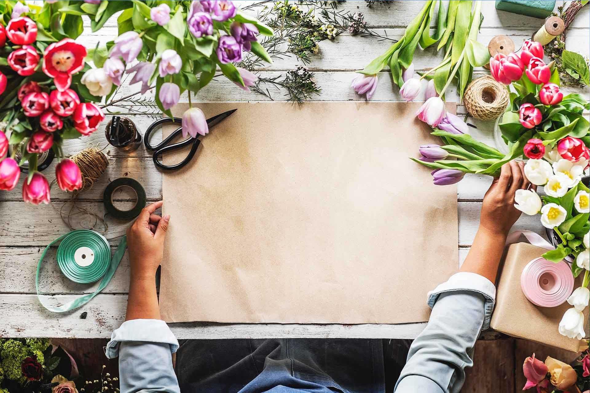 Die Besten Ideen Zum Thema Bastelideen Sommer Findet Ihr Hier