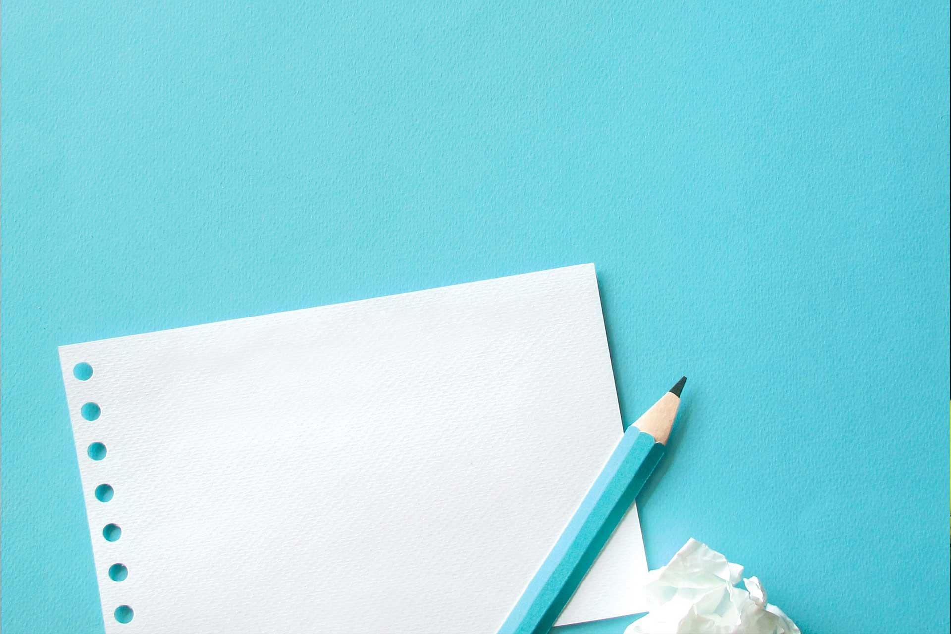 Bewerbung Schulerpraktikum Was Solltet Ihr Beachten