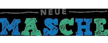NEUE MASCHE Logo